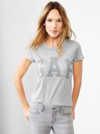 T-Shirt | Gap Türkiye Online Alışveriş