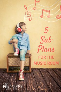 Music education ideas, activities, games, and songs technology tips for the The Plan, How To Plan, Music Sub Plans, Music Lesson Plans, Music Education Activities, Classroom Activities, Classroom Ideas, Classroom Organization, Elementary Music Lessons