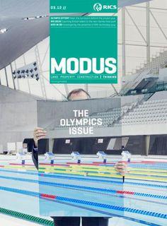 Modus (2012)