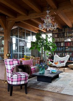 27 Best DroomHome ♥ Fashion & Interior Decoration images