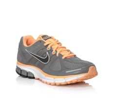 the best attitude c95d9 c4a3a  Nike Running NIKE Air Pegasus +28 at Shoe Carnival