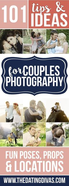Couple Pictures Tips and Ideas