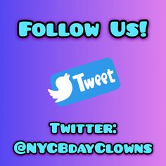 NYC Birthday Clowns: New Yorks favorite kids party entertainment! We come to you with two entertainers face painting balloon twisting cotton candy music magic & more. NYCBirthdayClowns.com Birthday Clown, Balloon Painting, Party Entertainment, Clowns, Cotton Candy, Balloons, Nyc, Magic, Entertaining