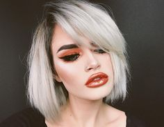 See this Instagram photo by @atleeeey • 261 likes