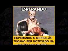 Não Vai Ter Alckmin