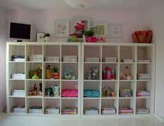Love this... Clean and uncluttered!!!