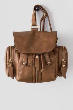 Handbags : Martens Drawstring Backpack #Handbags https://inwomens.com/2018/04/20/handbags-martens-drawstring-backpack/