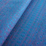 Limited Edition Woven Wraps Database
