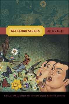 andenes gay dating