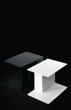 Family Lounge | Design Piero Lissoni #design #pin_it @mundodascasas See more here: www.mundodascasas.com.br