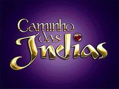 Novela Caminho das Índias - Resumo - quarta-feira 05 de agosto - 05-08-2015 | NoticiaBR.com