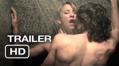 CLONED: The Recreator Chronicles Official Trailer #1 (2013) - Sci-Fi Mov...