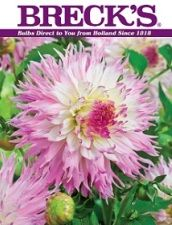 Free Plant Seed And Gardening Catalog Request Forms For In The Mail
