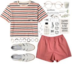 """""""Untitled #42"""" by sammy-may ❤ liked on Polyvore"""