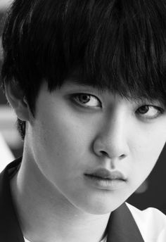 #Kyungsoo #exo