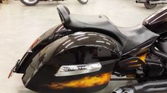 Victory Cross Country Magnum Passenger Back Rest