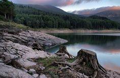 Campoo Los Valles #Cantabria #Spain #Travel