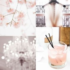 joy thigpen - BLOG - Cherry Trees Wedding Ideas