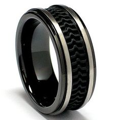 rubber wedding rings walmart