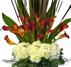 Afbeeldingsresultaat voor avante gardens florist anaheim ca