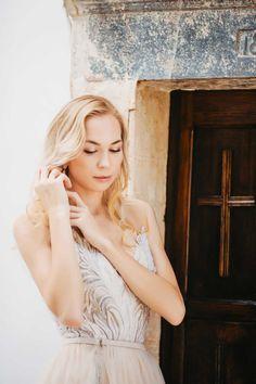 Konstantin & Sabina | Natalia Petraki - Photographer in Crete Sweet Stories, Bride Photography, Crete, Photo Sessions, Our Wedding, Most Beautiful, Wedding Photos, In This Moment, Wedding Dresses