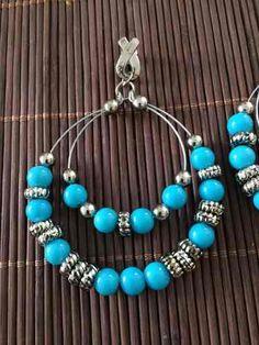 http://produto.mercadolivre.com.br/MLB-832471985-brinco-de-argola-shakira-_JM
