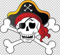 Pirate - Skull & Bones Piracy Skull And Crossbones Clip Art PNG - skull bones, artwork, bone, drawing, fictional character Indian Flag, Pirate Skull, Jolly Roger, Black Animals, Skull And Crossbones, Pirate Party, Skull And Bones, Sea Creatures, My Images