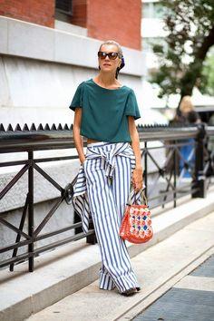 barthesa: moda