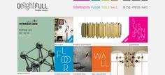 Delightfull: wo Dekoration und Musik sich treffen | Wohn-DesignTrend
