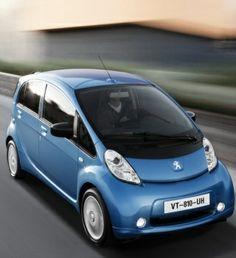 Peugeot iOn: Elektrische auto. Vergelijk deze Peugeot Ion op yushift met andere hybride en elektrische auto's op actieradius / range, kosten, acceleratie en bijtelling. Wil je een proefrit of kosten berekening voor de Ion? Vraag deze op bij ons op yushift.