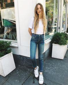 25e23e9387455e 64 best Street Fashion images on Pinterest