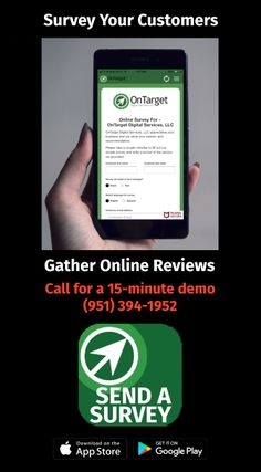 Get more information about the Send A Survey app. FAQs, demo video, and more. App Support, Customer Feedback, Online Reviews, Mobile App, Gain, Texts, Improve Yourself, This Or That Questions, Business