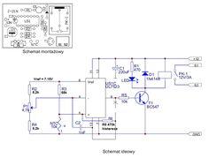 Znalezione obrazy dla zapytania Termostat elektroniczny lodówki