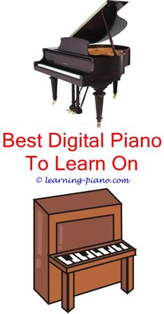 How high the moon learn jazz standards jazz standards learnpiano learning sight reading piano learn piano notes youtube learnpianobeginner laugh and learn puppy piano learn to play scales on piano science of fandeluxe Gallery