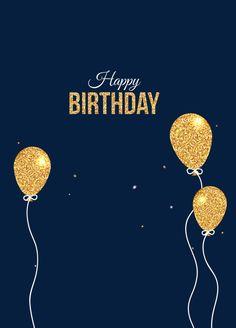 Happy Birthday po Ka Angelo Eraño Manalo We Love You Po ! Happy Birthday Invitation Card, Happy Birthday Posters, Happy Birthday Template, Happy Birthday Frame, Happy Birthday Wallpaper, Happy Birthday Wishes Cards, Happy Birthday Images, Birthday Frames, Birthday Collage