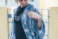 como usar quimono com a kimonaria 7