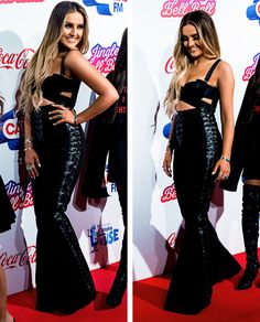 Perrie Edwards Style, Little Mix Perrie Edwards, Little Mix Outfits, Little Mix Girls, Dress Outfits, Cute Outfits, Fashion Outfits, Dresses, Women's Fashion