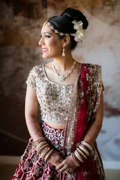 Jewelry & Watches Indian Traditional Bollywood Bridal & Weddingwear Kundan Necklace Jewelry Set Moderate Cost Engagement & Wedding