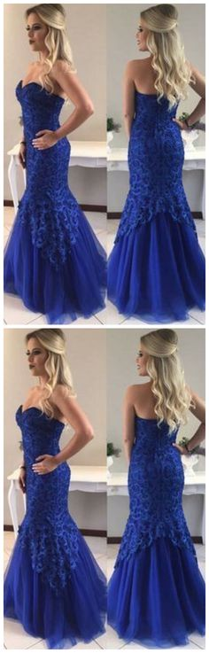Charming Prom Dress,Sexy Prom Dresss,Tulle Prom Dresses by olesaweddingdresses, $172.20 USD Classy Prom Dresses, Royal Blue Prom Dresses, A Line Prom Dresses, Tulle Prom Dress, Prom Party Dresses, Sexy Dresses, Evening Dresses, Fashion Dresses, Bridesmaid Dresses