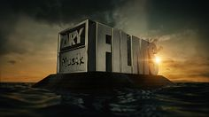 ARY Musik Films on Behance