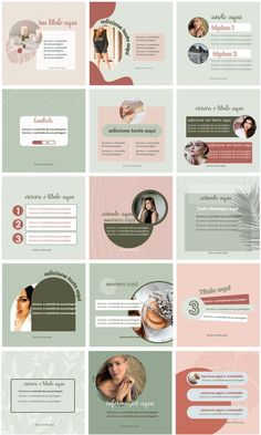 Layout Do Instagram, Canva Instagram, Instagram Feed Planner, Instagram Feed Ideas Posts, Instagram Post Template, Instagram Design, Instagram Story Ideas, Graphic Design Tips, Graphic Design Posters
