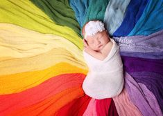 16 Mothers Share the Heartbreaking But Beautiful Stories Behind Their Rainbow Babies