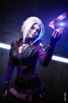 Simply Cosplay (@simplycosplay) | Твиттер
