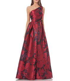 8f2c75357866 43 Best Debutante Dress images in 2019