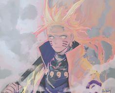 Anime Naruto, Sarada Uchiha, Naruto Cute, Naruto Shippuden Sasuke, Naruto Fan Art, Otaku Anime, Anime Guys, Kakashi, Boruto