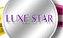 Eau de parfum luxe star, inspirée des plus grandes fragrances.