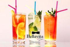 http://www.bellavitainpuglia.net/deals/4-90-euro-invece-di-10-per-2-cocktail-alcolici-da-civico-5-a-manfredonia_2162.html