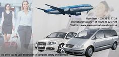 Best  #taxi #near_Heathrow airport available at only your phone call. http://www.jewels-airport-transfers.co.uk/heathrow-taxis-1099.html