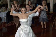 Happens... final, nude wife wedding oops