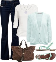 """""""Untitled #349"""" by ohsnapitsalycia ❤ liked on Polyvore"""